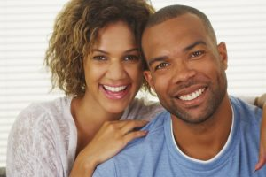 3 Reasons for ClearCorrect Aligners