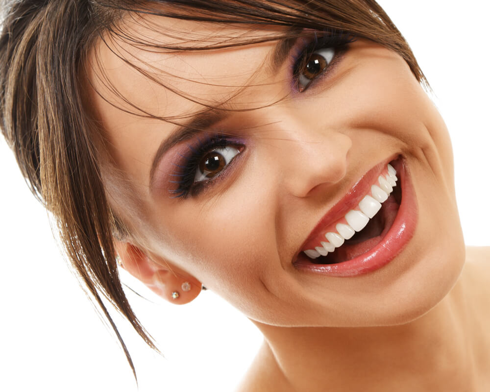 Veneers Dental Services