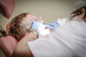 Regular Dental Visits: Is It Time for Your Checkup?