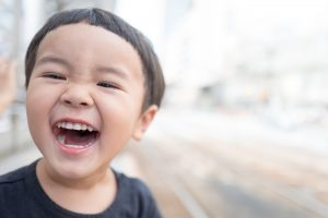 Can Dental Sealants Help Prevent Oral Cavities?- Forest Ridge Dental in Cameron Park